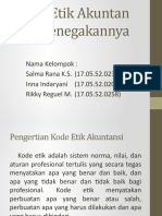Kode Etik Akuntan dan Penegakannya (YG BENAR).pptx