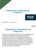 Preparación y Evalaucion de Proy Inacap_2020.pptx