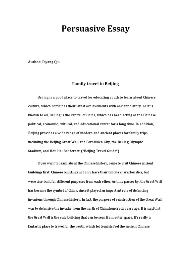 Family essay on unique pay to do cheap cheap essay