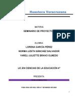 INVESTIGACION FICHA ACUMULATIVA.docx
