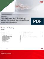 ELDS_packing guideline_2629_19_EN_AMC_NX