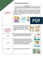 PLAN DEL DIA.pdf