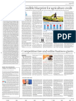 All Editorials.pdf