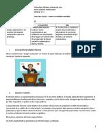 GUIA_DE_APRENDIZAJE_CASTELLANO_1_11deg_X2zYJ1K (2).docx
