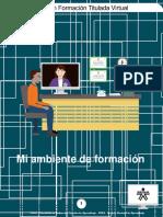 MATERIAL ESTUDIO COMPONENTES DE SEDES
