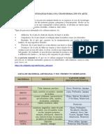 LISTA DE MATERIAL ARTESANAL Y SUS PRODUCTOS  DERIVADOS.docx