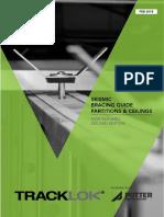 Tracklok-Bracing_GuideNZ_FEB2018_-Potter-Interior-Systems