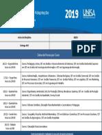 Agenda ADAP - 2019-4.pdf