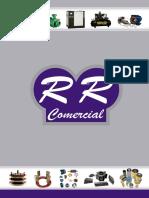 RR COMERCIAL CATALOGO VIRTUAL (1).pdf