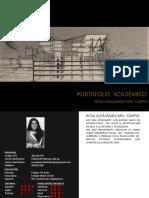 MEL_ROSA_PORTAFOLIO.pptx