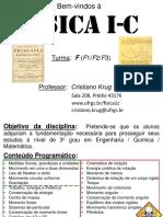 Fis1C_Aula_01-ck
