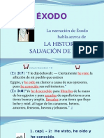 Administracion de la salvacion.pptx