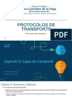 RED1_S10_PPT_CapaTransporte.pdf