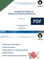 Allan_apresentação_dinamica