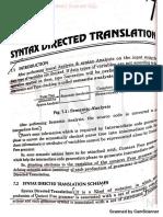unit 2 of cd book.pdf
