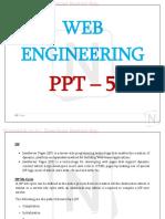 JSP.pdf