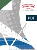 03 Ronstan Structural Cable Catalogue.pdf