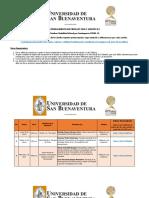 Programacion-CatedrasVirtuales-Marzo30-Abril4.pdf