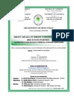 These-Lazare-N.-KAMENI.pdf