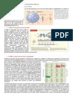 Lectura complementaria expresión génica (1) (1).pdf