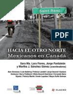 HaciaElOtroNorte.pdf