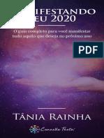 Ebook_Manifestando_seu_2020.pdf