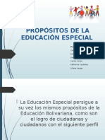 Exposición Propósitos de la Educación Especial.pptx