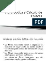 03_Fibra Óptica y Calculo de Enlaces (1) (1)