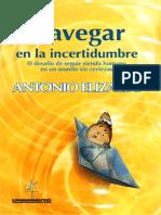 Elizalde, A 2010 Navegar en la Incertidumbre.pdf