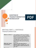 Sentence_transformation_workshop  -1.pptx