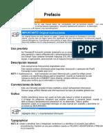 H11130_EN FlexIS UC2 - Instruction Manual[011-059]_1584673255569.pdf