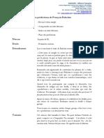 5_grammaire_Rabelaisfutur