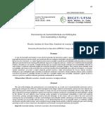18616-95708-1-PB.pdf