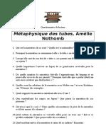 metaphysique_des_tubes
