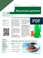 introduccion reacciones quimicas1.pdf.pdf