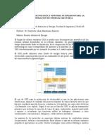 8.7 Biotecnología y sistemas avanzados para la generación de energía eléctrica .docx