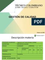 Clase_1_Presentación_Calidad.pptx