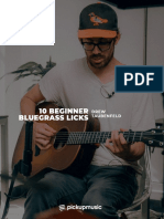 Drew_Taubenfeld_-_10_Bluegrass_Licks