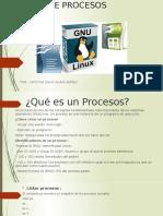 GESTION DE PROCESOS GNU.pptx