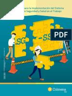 guia-practica-para-la-implementacion-del-sgsst.pdf