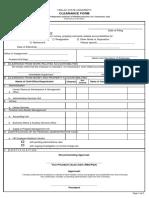 CSC-Form7-A-2018