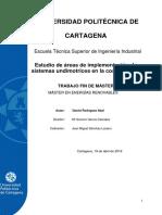 TFM Daniel Rodríguez Abal.pdf