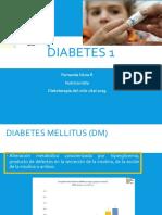 Diabetes Infanto juvenil.pdf