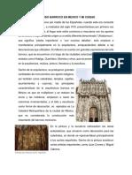 PERIODO BARROCO EN MEXICO Y MI CIUDAD.pdf