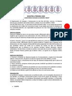 MUESTRA LITERARIA 2020.docx