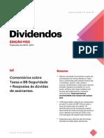 suno-dividendos-153