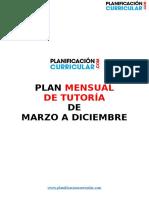 PLAN-DE-TUTORÍA-2-marzo (1).doc
