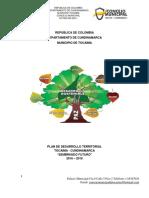 plan-desarrollo-2016-2019.pdf