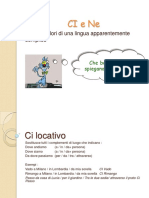 Ne partitivo.pdf