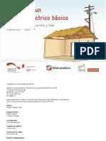Manual_de_instaladores_eléctricos_-_2012